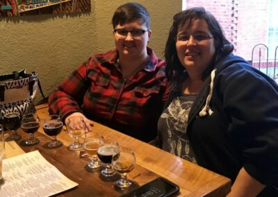 For the Love of Beer Tour 02-23-2019 Pic 2 v2