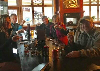 Happy New Beer Tour 6 - 01-12-19 v2