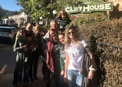Haunted Beer Tour 10-10-2019 Pic 1 v2