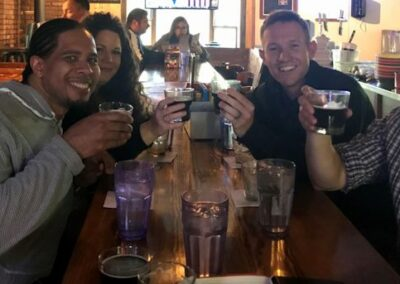 Haunted Beer Tour 10-12-2019 Pic 2 v2