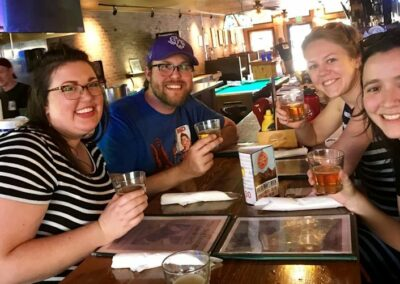 The Summer of Beer Tour 06-27-2019 Pic1 v2