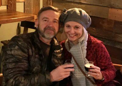 Wonderful Time for a Beer Tour 3 12-22-2018 v2