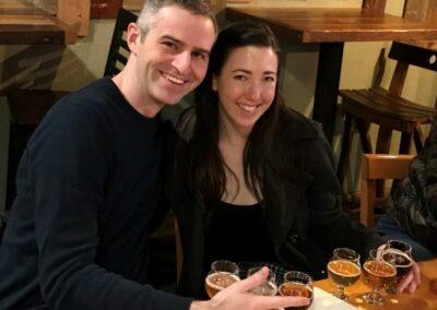 Wonderful Time for a Beer Tour 5 12-22-2018 v2