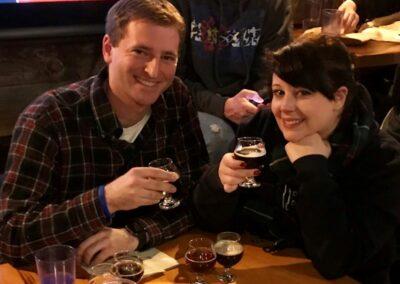 Wonderful Time for a Beer Tour 6 12-22-2018 v2
