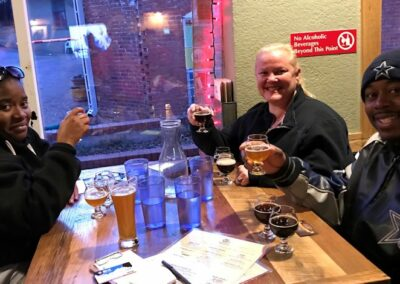 Wonderful Time for a Beer Tours 12-08-2018 v2